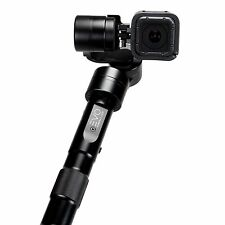 EVO GP-PRO 3 Axis Handheld Gimbal for Hero5 Session
