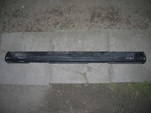 Hundegitter-Golf4-Bora-Variant-1J9861691D-625