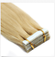 20-40pcs-Tape-in-100-Real-Remy-Human-Hair-Extensions-BE-Virgin-Skin-Weft-Party thumbnail 13