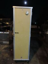 Heated Holding Cabinet Steam Cres Cor 2 Available