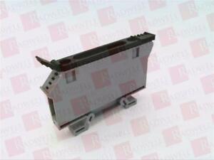 MORSETTITALIA-S10-5-S105-NEW-NO-BOX