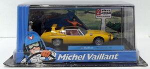 ALTAYA-Modelos-1-43-escala-03-Vaillant-Mistral-GT-Michael-Vaillant