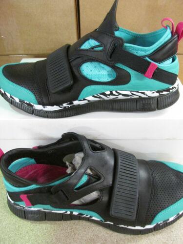 Gratuit Chaussure Carnivore Nike 350 Huarache Sp De Course 801759 Homme Pour HYEWDI29e