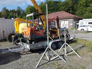 Dreibein-DOKA-mit-Schwerlaststuetze-Deckenstuetze-Stahlstuetze-Baustuetzen-bis-2-6-m