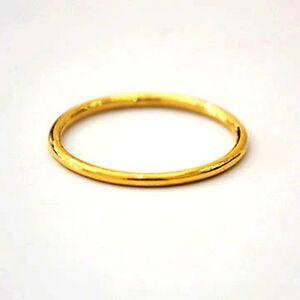 Estimate Ring Size Of Women