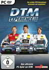 DTM Experience Saison 2014 (PC, 2015, DVD-Box)