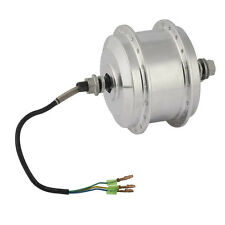Torker Electric Tristar Front Bicycle Hub Motor - 765868442118-144211