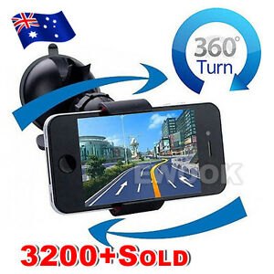 OZ-for-Samsung-Galaxy-S5-S6-S7-EDGE-Car-Mobile-Phone-Holder-Universal-Windshield