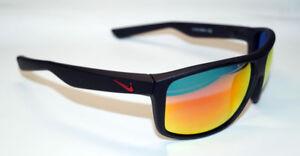 Gafas Lunettes Premier Nike soleil 8 Ev0794 0r De Sol 065 de qSHxFf