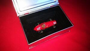 Ferrari-500-A-Ascari-1952-1-43-World-Champion