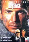 Revenge 0043396502192 With Kevin Costner DVD Region 1