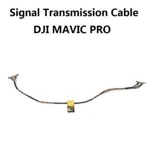 Camara-de-PTZ-DJI-Mavic-Linea-de-Senal-cable-de-linea-de-transmision