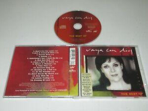 Vaya-Con-Dios-The-Best-Of-BMG-74321-40986-2-CD-Album