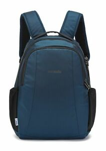 pacsafe-LS350-Econyl-Backpack-Econyl-Ocean