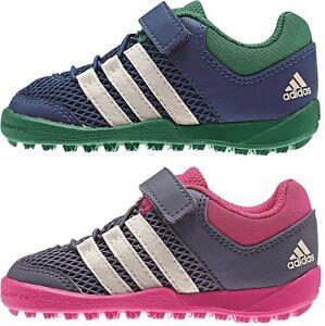 size 40 f12f3 c7efd Details zu Adidas Daroga Plus AC I, Kinderschuhe, Babyschuhe, Kinder  Schuhe, AF3915, AF3916
