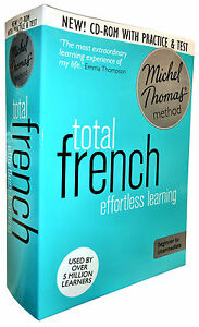 Total-French-with-the-Michel-Thomas-Method-inc-Practice-amp-Test-CD-Audio