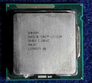Apvalkalas Alergija Kasdien Intel Core I3 2120 Yenanchen Com