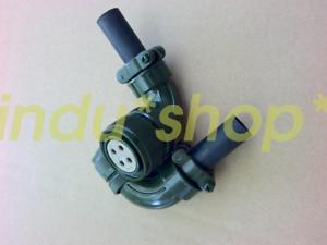 1PCS-Servo-Motor-Connector-JL04HV-2E22-22PE-B-for-FANUC-Panasonic-Yakawa