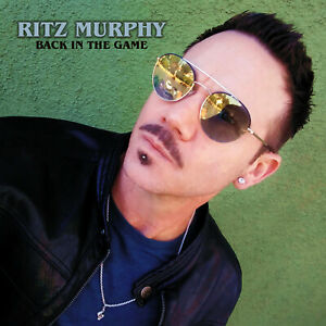 Ritz-Murphy-Back-in-the-Game-New-CD