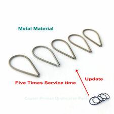 Update Transfer Belt Master 640 6001 Fit For Riso Ez 220 300 370 390 570 590