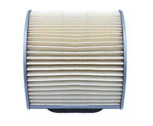 IR-Filtro-de-aire-Air-filter-YAMAHA-XJ-550-YX-600-Radian-1981-1990