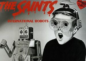 THE-SAINTS-INTERNATIONAL-ROBOTS-LP-RECORDED-1977-034-ETERNALLY-YOURS-034-SESSION
