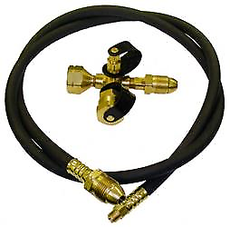 American-Motorhome-RV-Extend-A-Stay-Kit-Tee-with-5ft-hose