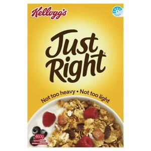 Kellogg-039-s-Just-Right-Breakfast-Cereal-With-Whole-Grains-Apricot-Pieces-And-Su