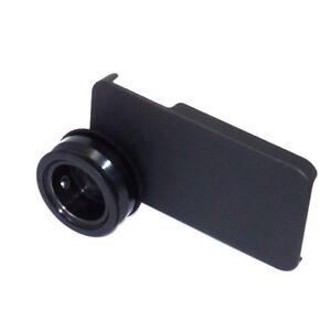 iPhone-ADATTATORE-HD-VIDEO-FOTO-x-ENDOSCOPIO-BOROSCOPIO-LAPAROSCOPIO-4867