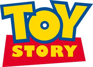 Toy-Story-Logo-Edible-Image-cake-Toppers-Pre-CUT-8cm-x-10cm-195