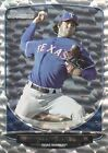 2013 Bowman Cody Buckel BP97 Baseball Card