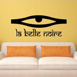 Hebe Lavable Napperons Set De 4 Résistant à La Chaleur napperons pour cuisine leafpur 4
