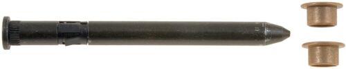 Carded Dorman 38402 Door Hinge Pin /& Bushing Kit-and Bushing Kit