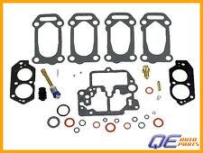 Carburetor Repair Kit Walker Fits: Nissan Pulsar NX Sentra DA22K