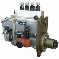 4utni 1111005 20 Fits Belarus Injection Pump