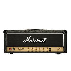 marshall jcm 800 1 watt
