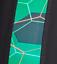 26-30-32-Mens-Boys-Dolfin-Graphlite-HORNET-747-Green-Swimsuit-RACER-JAMMER-144 thumbnail 5