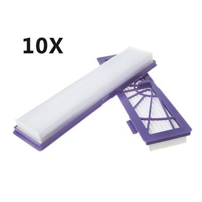 X5 HEPA Filter for Neato Botvac D7 D80 D85 D3 D75 D5 70e 75 80 Vacuum Cleaner
