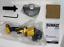 """thumbnail 1 - Dewalt DCG418B FLEXVOLT 60V MAX Brushless 4.5"""" - 6"""" Cordless Grinder w/ Kickback"""