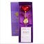 Gold-Plated-Real-Rose-24K-Dipped-Flower-Valentine-039-s-Day-Love-Gift-For-Her-Decor thumbnail 14