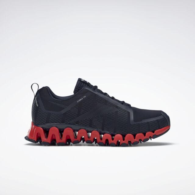 Reebok Furylite Graphic Men's Shoes