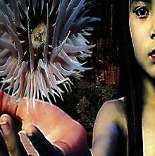 Lifeforms-von-Future-Sound-of-London-the-Future-Sound-of-CD-Zustand-gut
