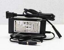 AC Adapter Power Supply for PA1065-294T2B200 OPI LED LAMP GC900 O.P.I Nail Light