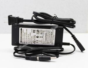 AC Adapter Power Supply for PA1065-294T2B200 OPI LED LAMP GC900 ...