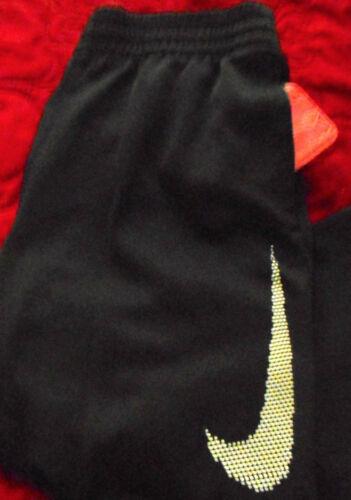 c mujer Nuevo Nike Medias para Capri Piernas H8YqPHw