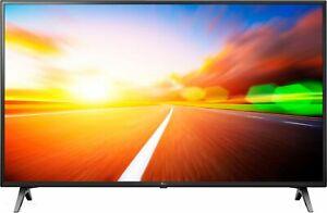LG-60M71007LB-151-cm-Smart-LED-TV-4K-UHD-WLAN-Bluetooth-schwarz-B-WARE
