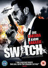 Switch (DVD, 2012)