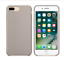 thumbnail 19 - Silicone Case for Apple iPhone 6/6s 7/8 Plus X Xs XR Xs Max Shockproof Cover