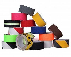 antirutschband anti rutsch klebeband griptape antirutsch tape selbstklebend ebay. Black Bedroom Furniture Sets. Home Design Ideas
