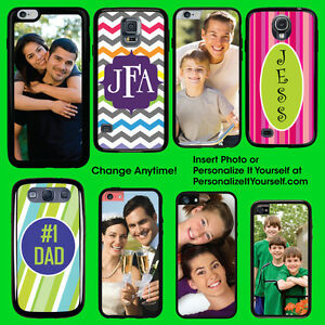 DIYCase-iPod-Touch-5-4-Personalized-Custom-Photo-Picture-Case-Cover-lot-USA